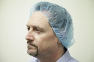 800px-Medical_Bouffant_Cap