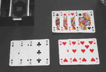 Gin_Rummy_(cropped)