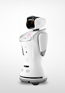 210px-Qihan_Sanbot_Robotics
