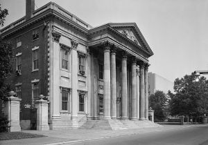 800px-First_national_bank_US_HABS