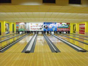 800px-Bowling_Sofia