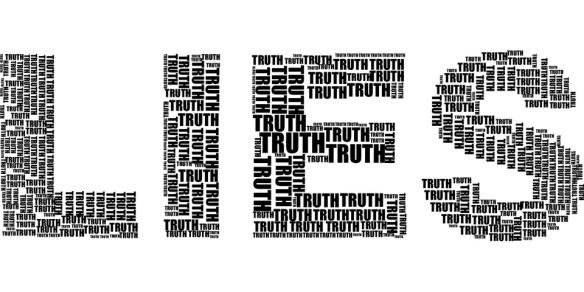 truth-2069843_960_720