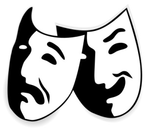 Comedy_and_tragedy_masks_without_background