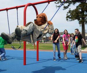 Recess_with_McGruff_the_Crime_Dog_120514-F-ND780-387