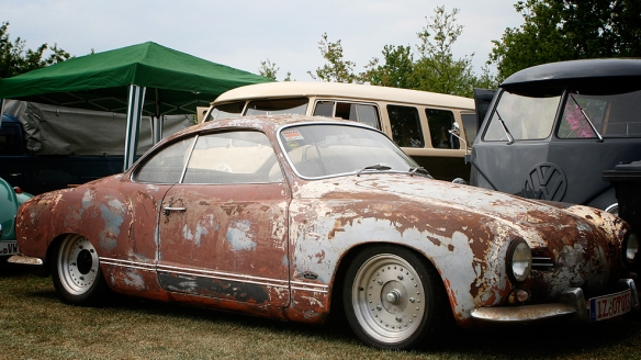 rusty-karmann-ghia.jpg
