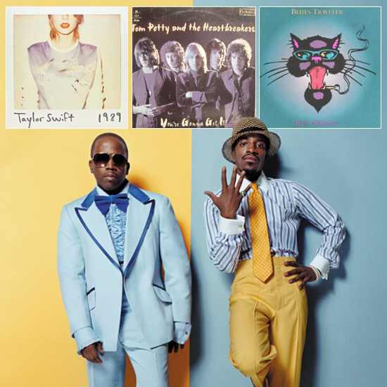 Outkast-Swift-Petty-Blues