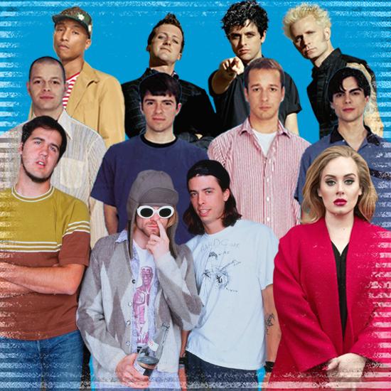 Smells-Like-Teens-Medley