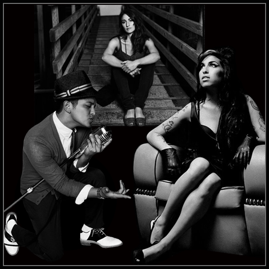Bruno-Bareilles-Winhouse